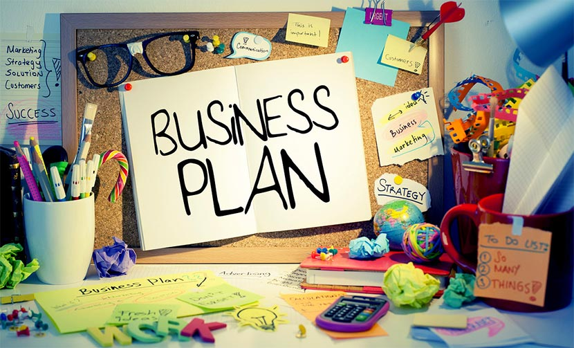 Do You Have What it Takes to Start a Business